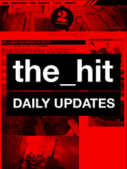 The_Hit